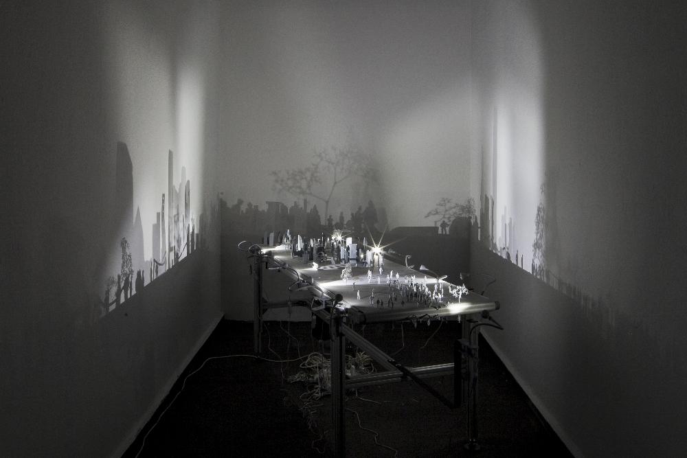 Shadows-34