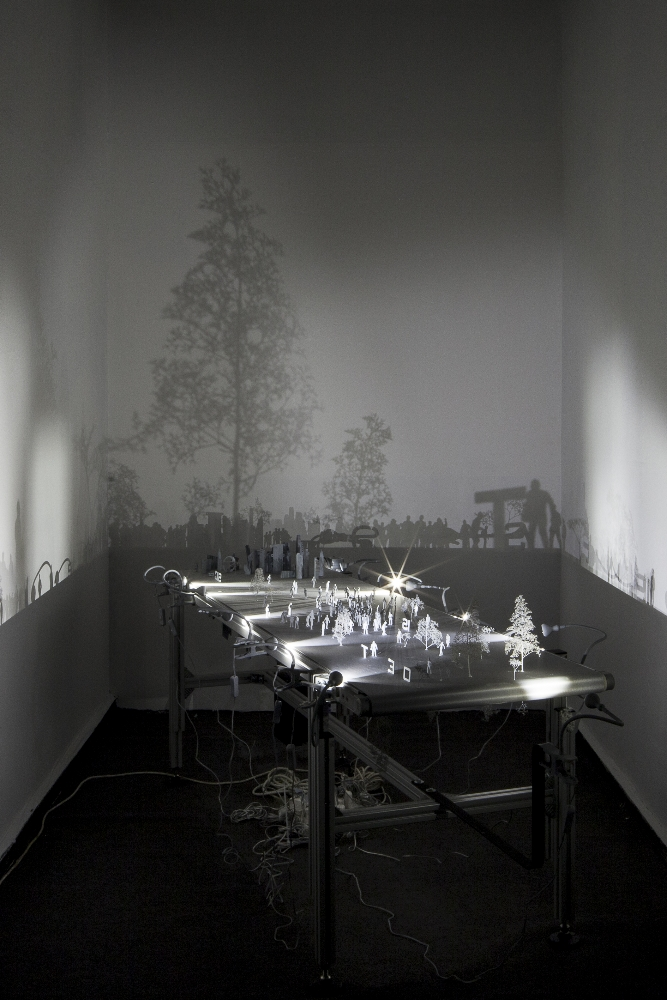 Shadows-35