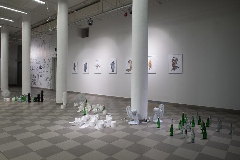 Gallery Noorus (2)