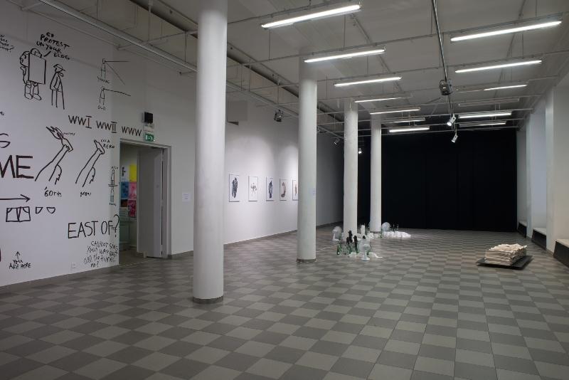 Gallery Noorus