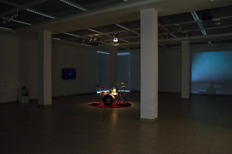VDA-Rezginys-22