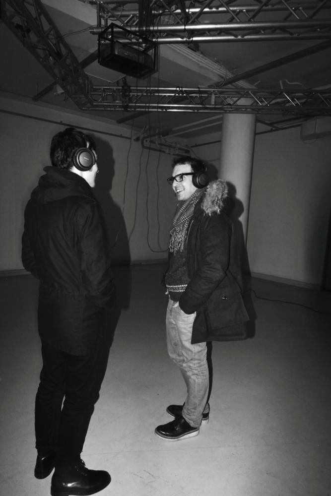 exhibition12a