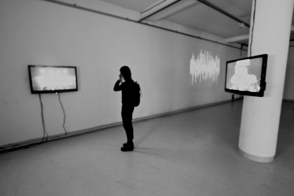 exhibition13a