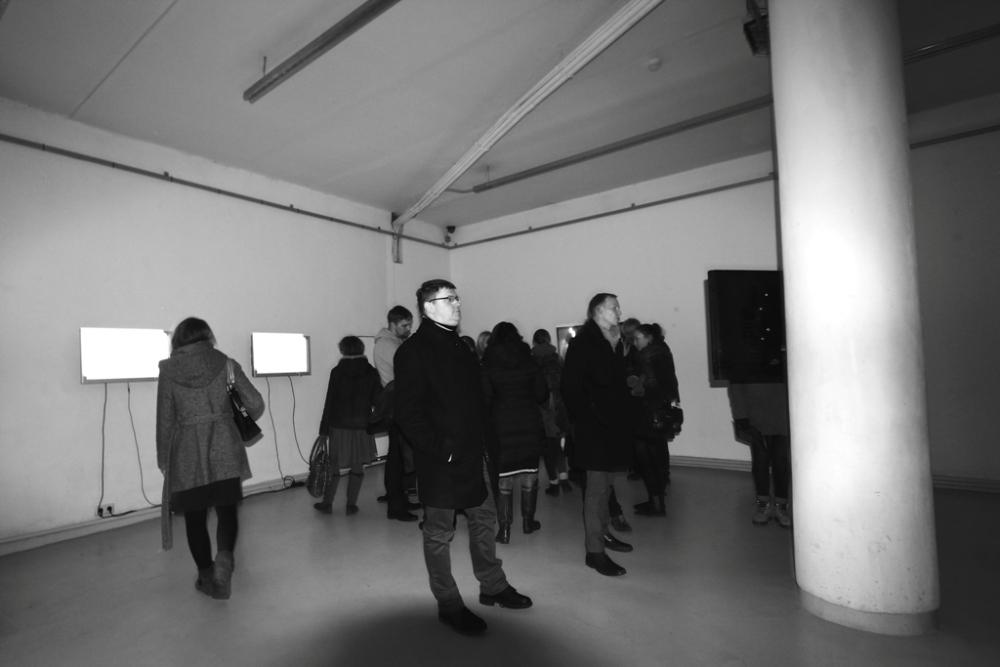exhibition14a
