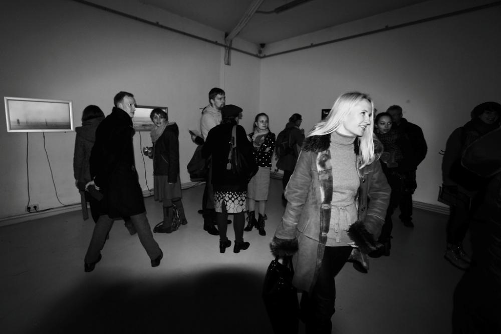 exhibition15a