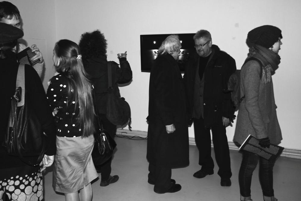 exhibition16a