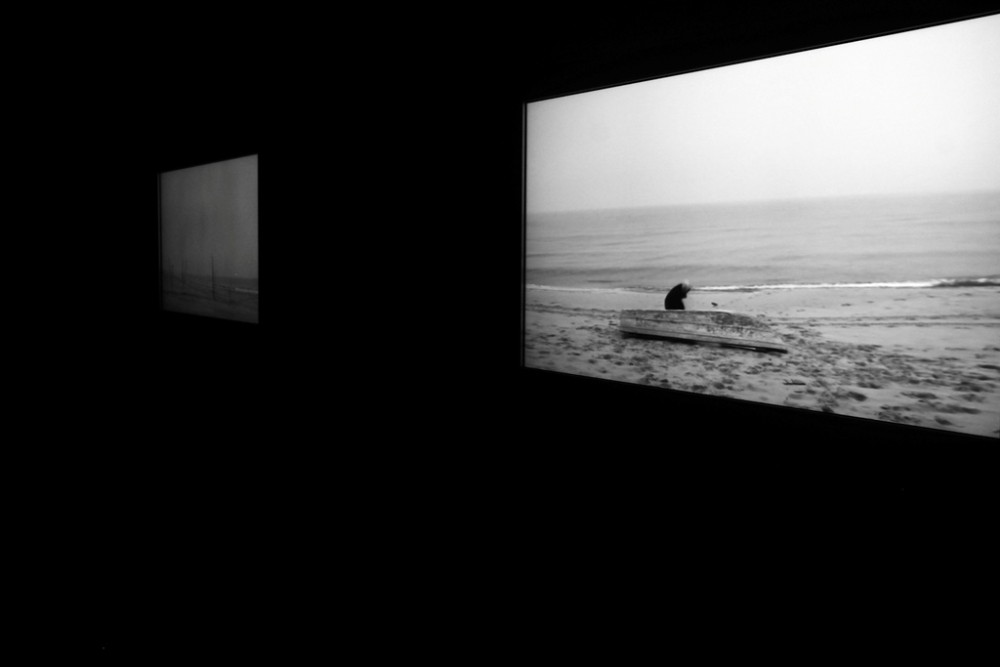 exhibition18a