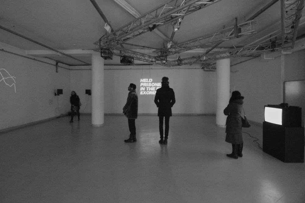 exhibition20a