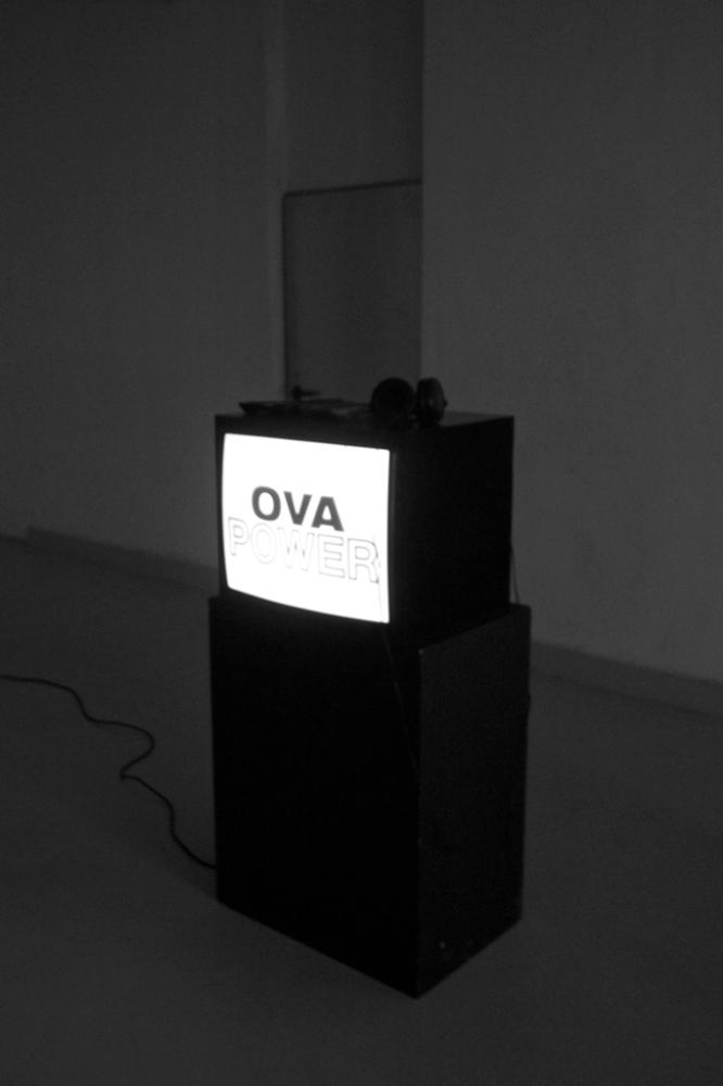 exhibition9a