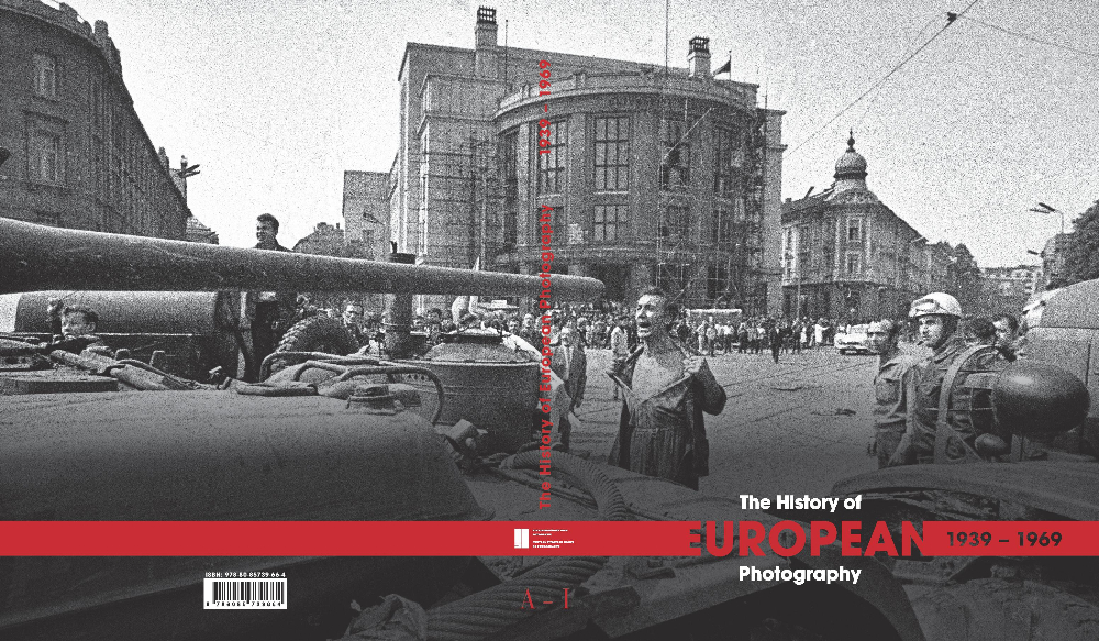 European Photography_cover-page-001