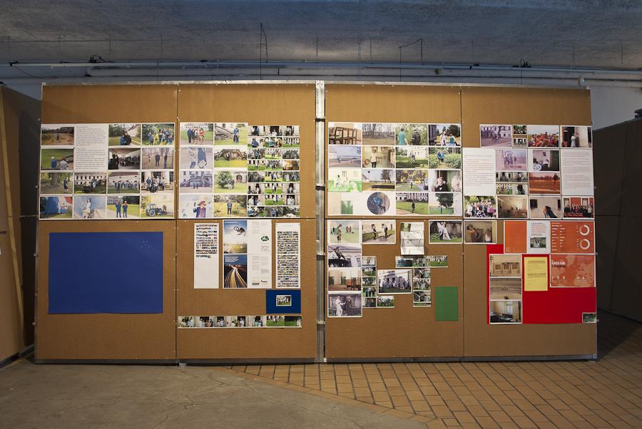TFPM_Exhibition View_Zemat II_FotoEmma Haugh