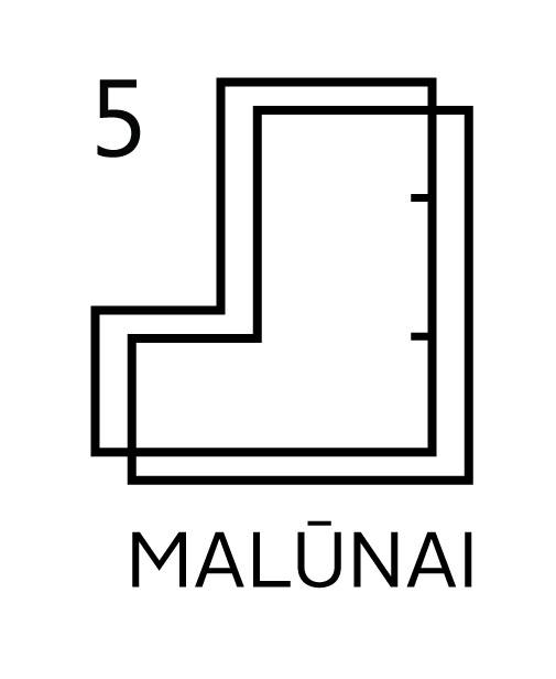 malunai